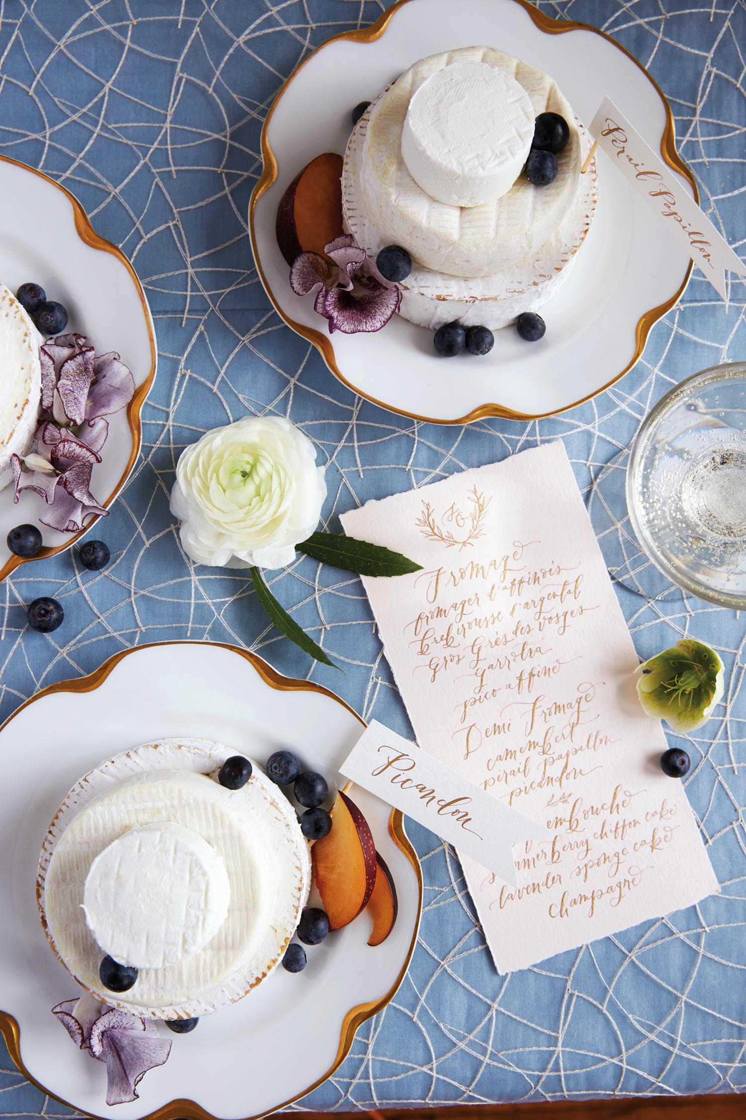 SMBG_0617_Desserts_Met Bride and Groom - 201716215-web.jpg