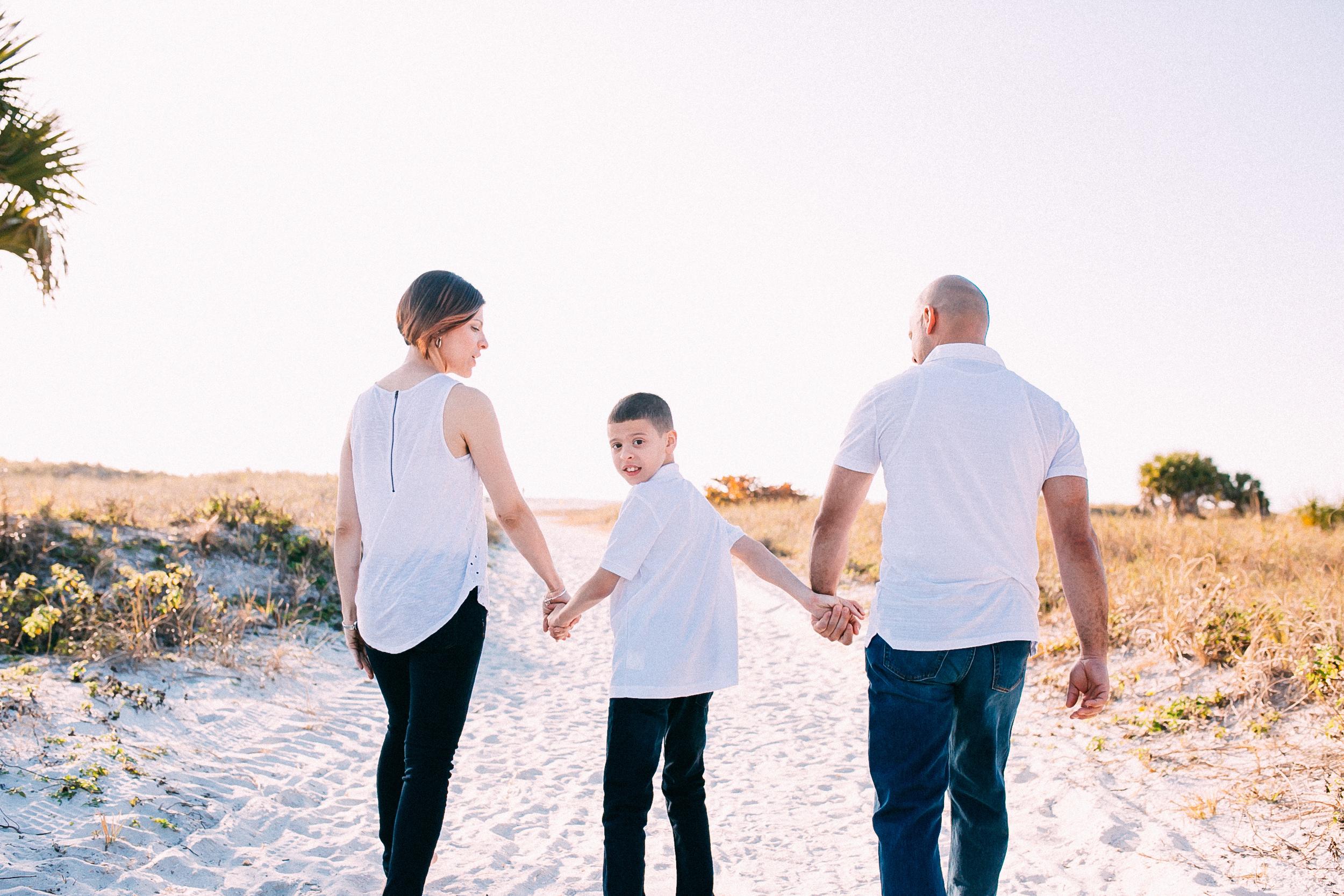 Rodriguez Family-3850.jpg