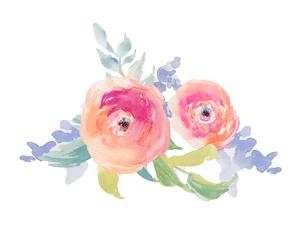 Flowerbreak2.png