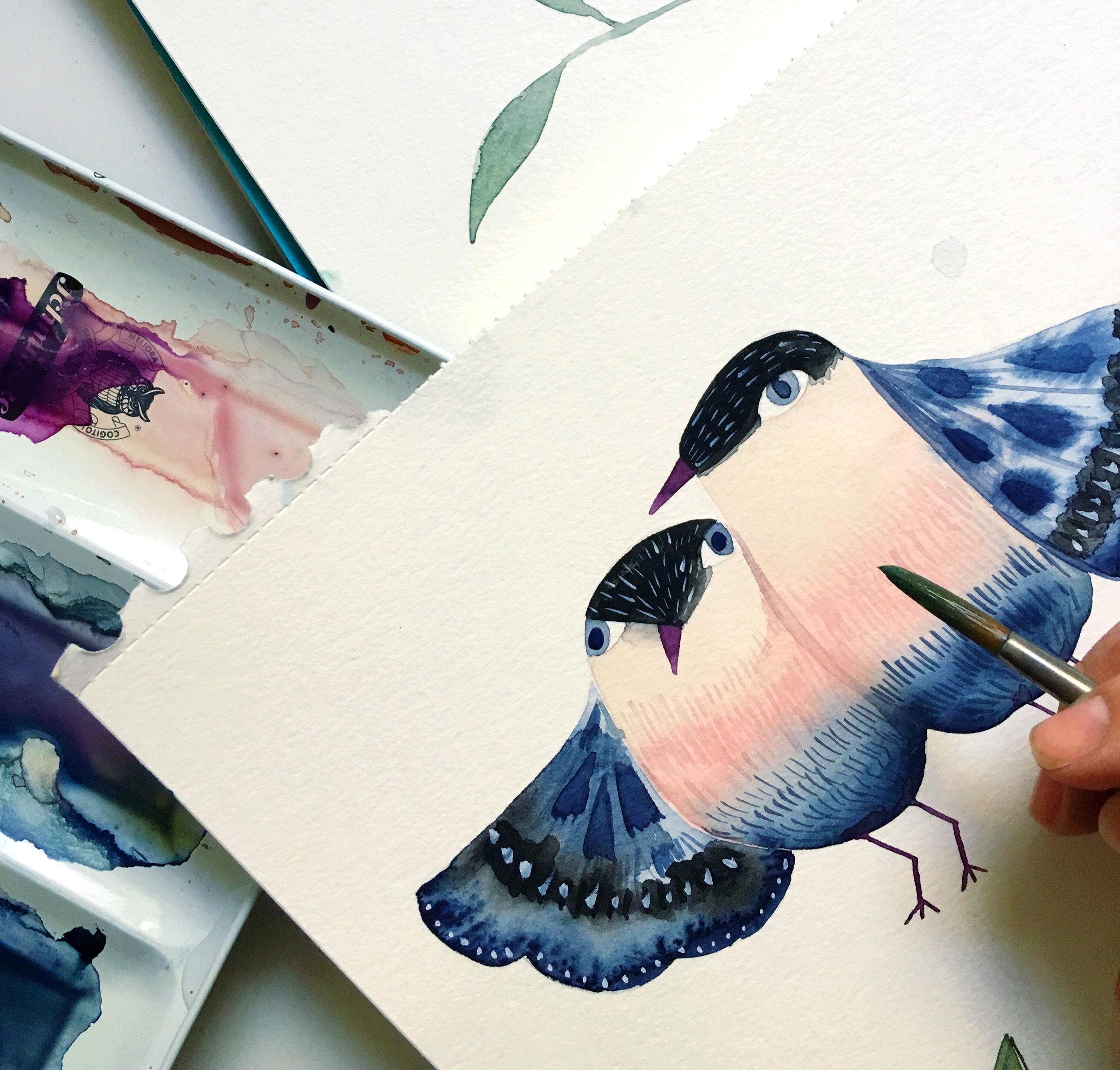 watercolor birds.jpg