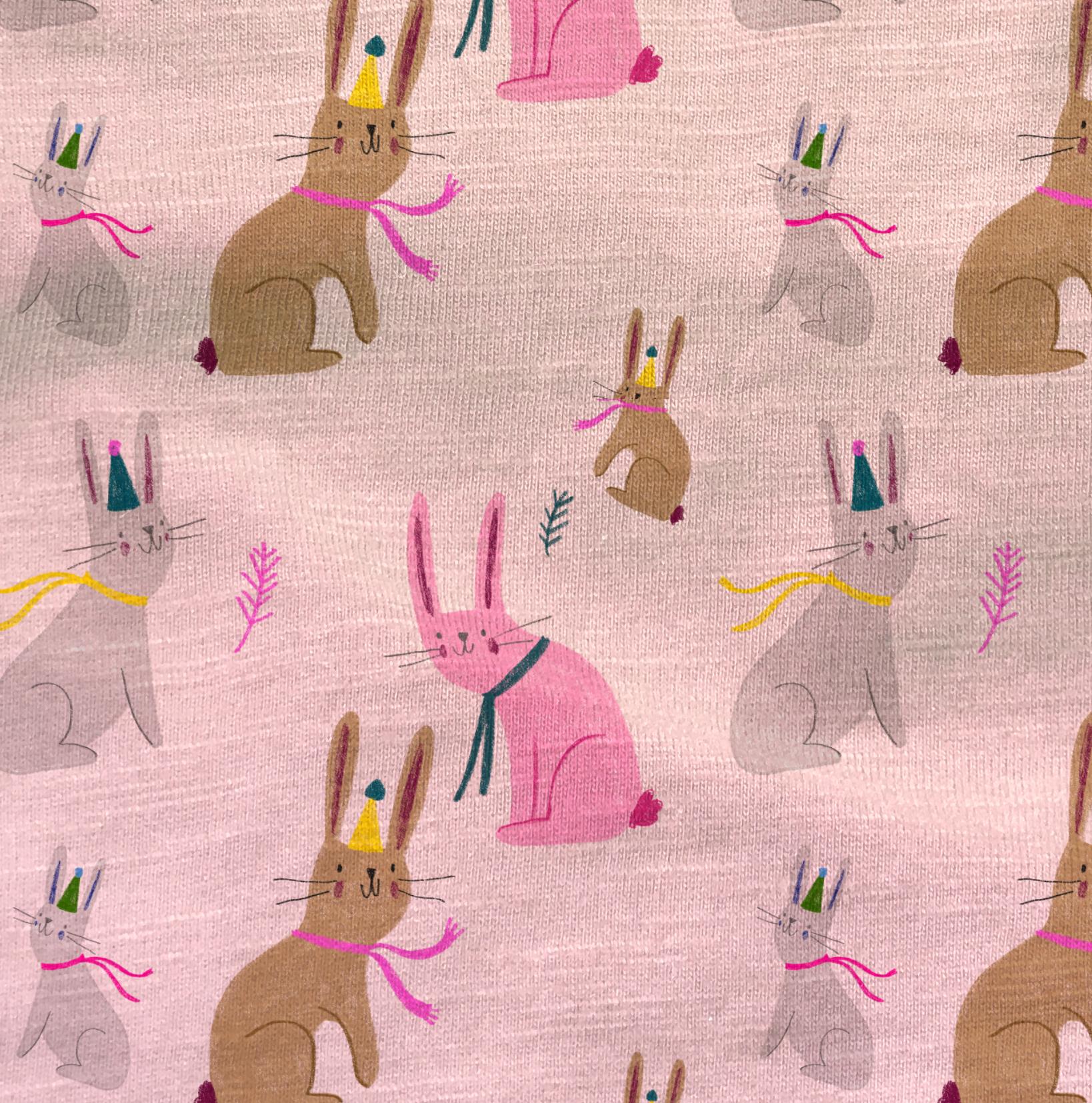 fabric bunnies.jpg