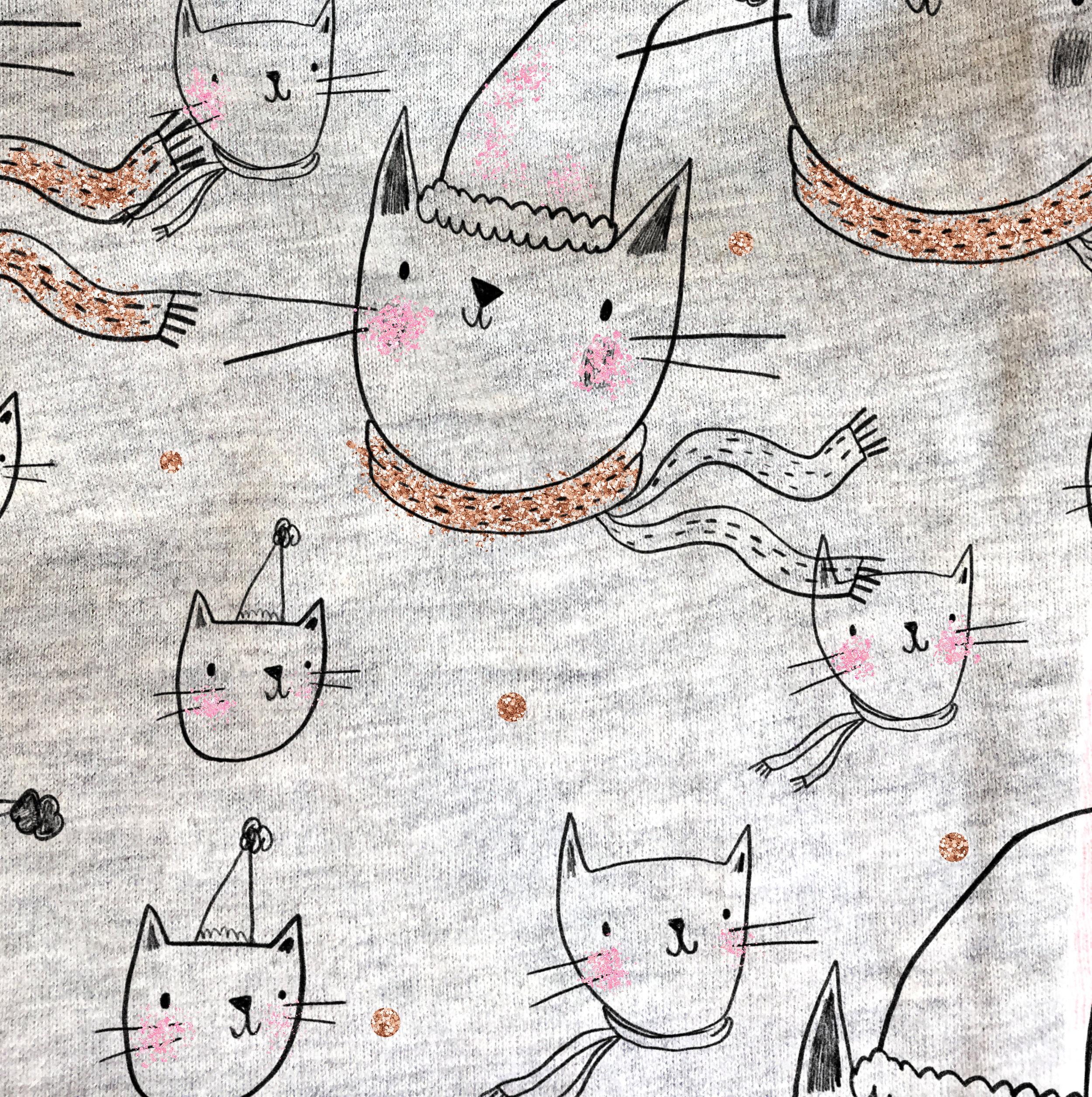 fabric cats melange.jpg