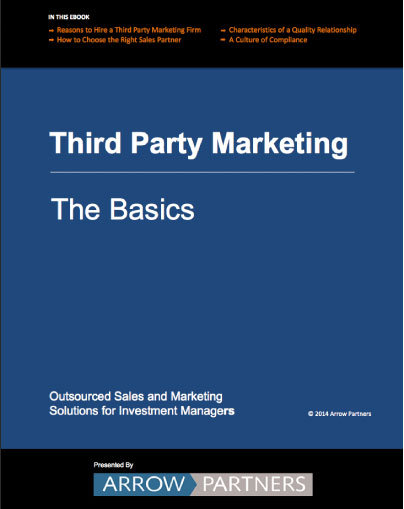ebook 1 : the basics