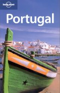 lp-portugal.jpg