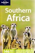 lp-sthn-africa-2.jpg