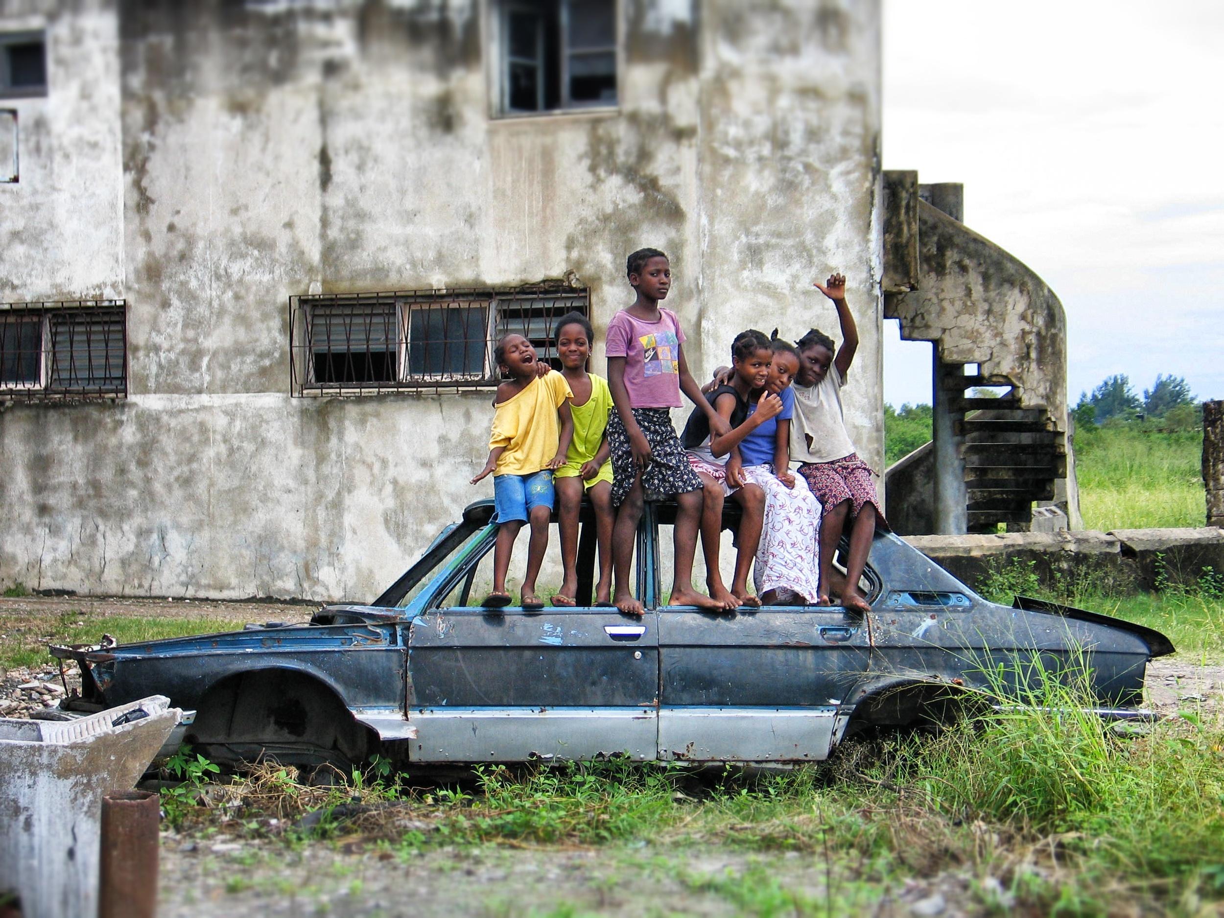 Back blocks, Beira, Mozambique_Snapseed.jpg