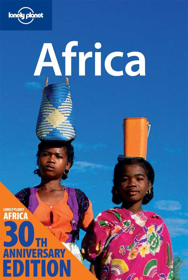 lonely planet africa11.jpg