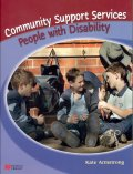 community-disability.jpg