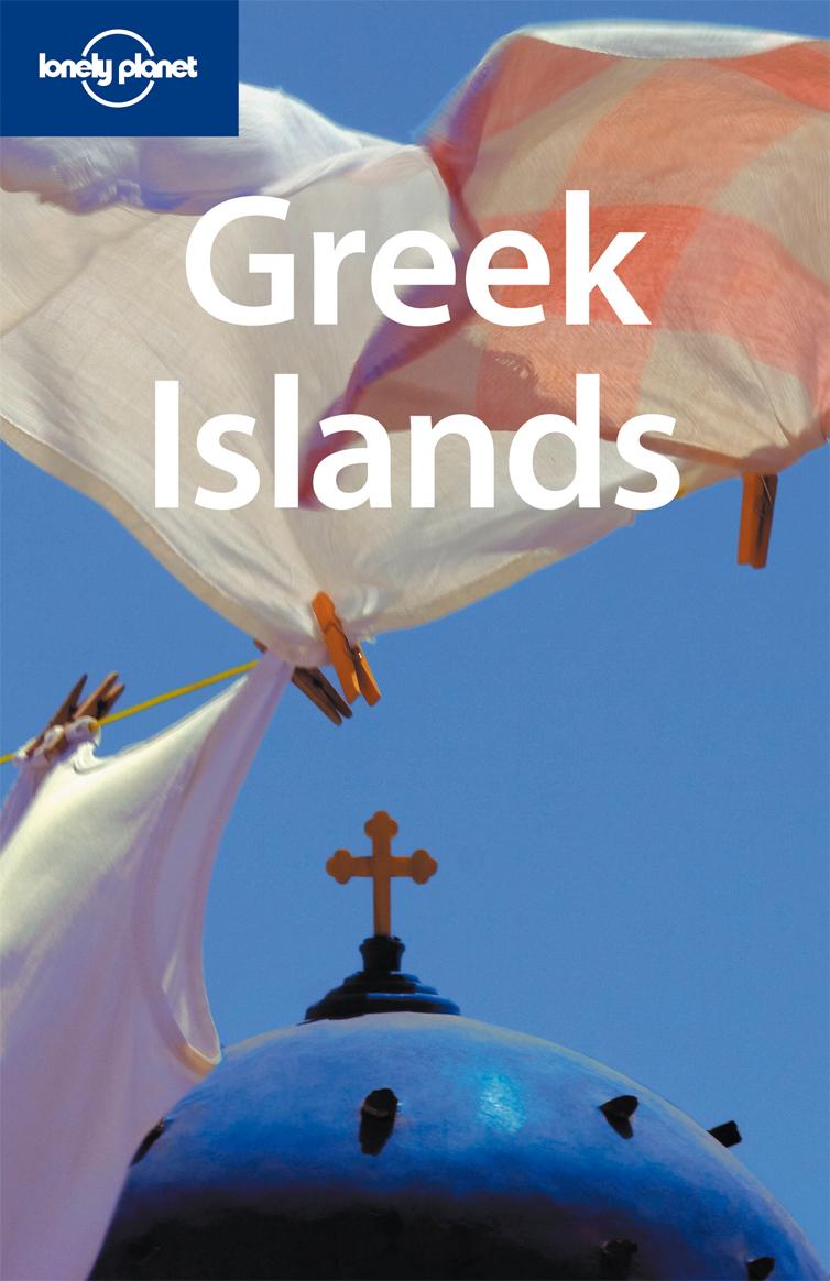 greek-islands-5-tg.jpg