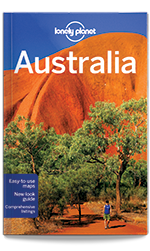 Australia_travel_guide_-_18th_edition_Large.png