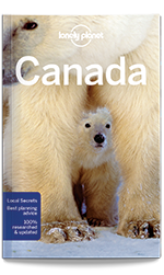 Lonely Planet Canada.png