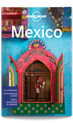 Lonely Planet Mexico.png