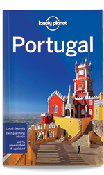 Lonely Planet Portugal.png