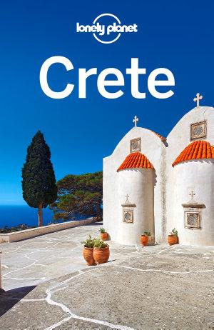 LP Crete.jpg