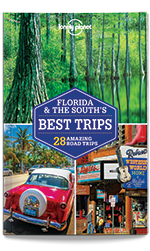 Lonely Planet Florida.png