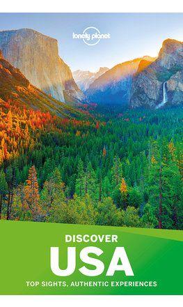 Discover USA.jpg