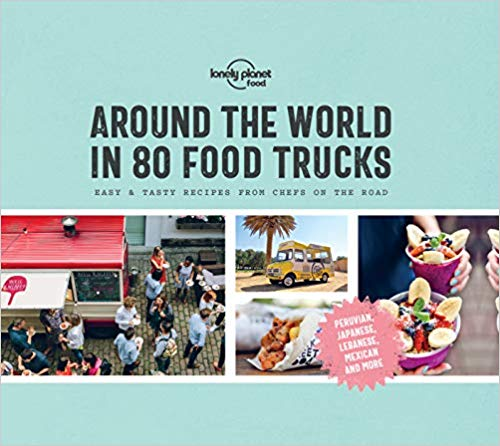 around-the-world-in-80-food-trucks-lonely-planet.jpg