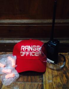 range-officer.jpg