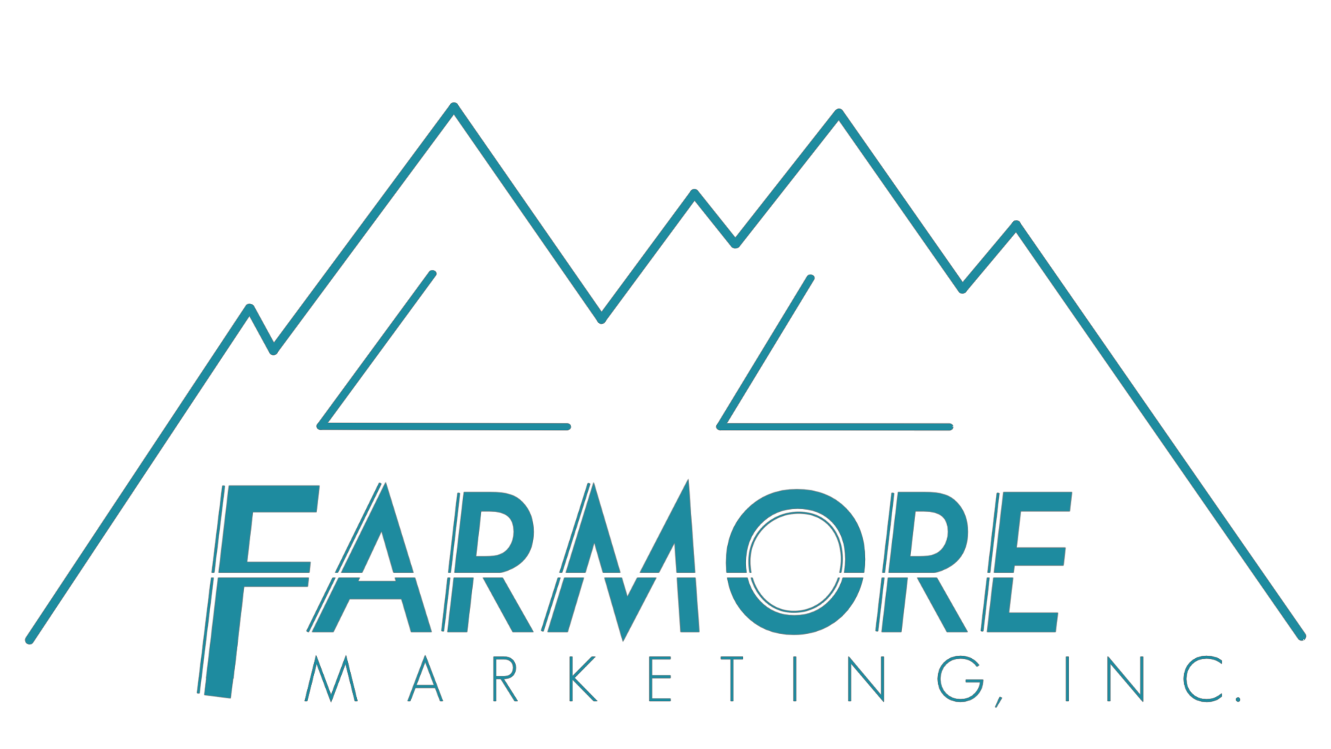 Farmore Marketing.jpg