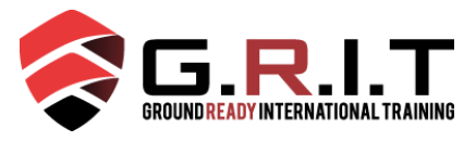 grit logo white.PNG
