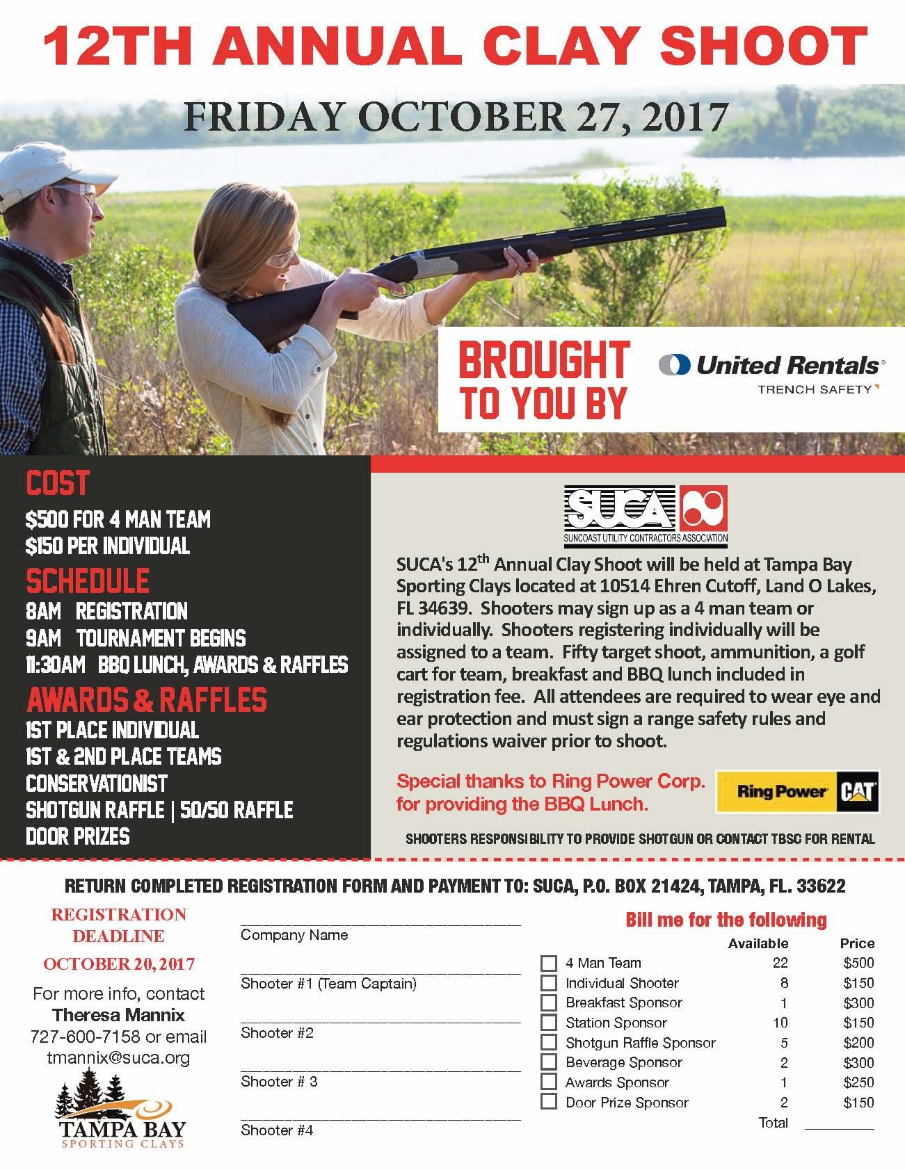 2017 SUCA 12th Annual Clay Shoot Flyer.jpg