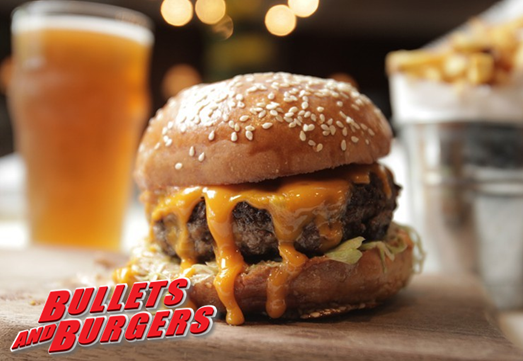 BURGERS AND BULLETS.PNG