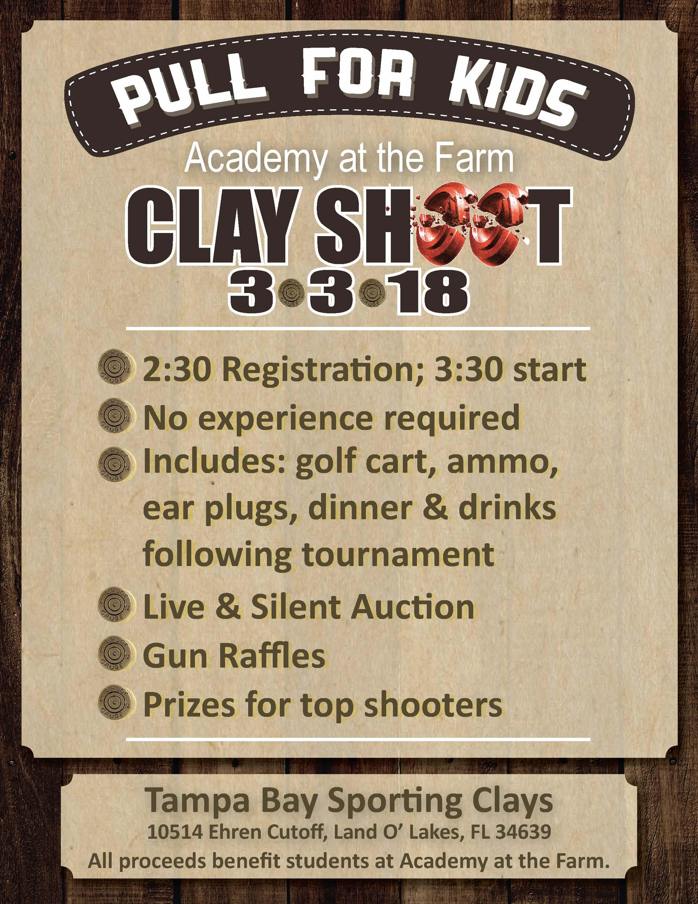 AATF Clay Shoot Website.jpg