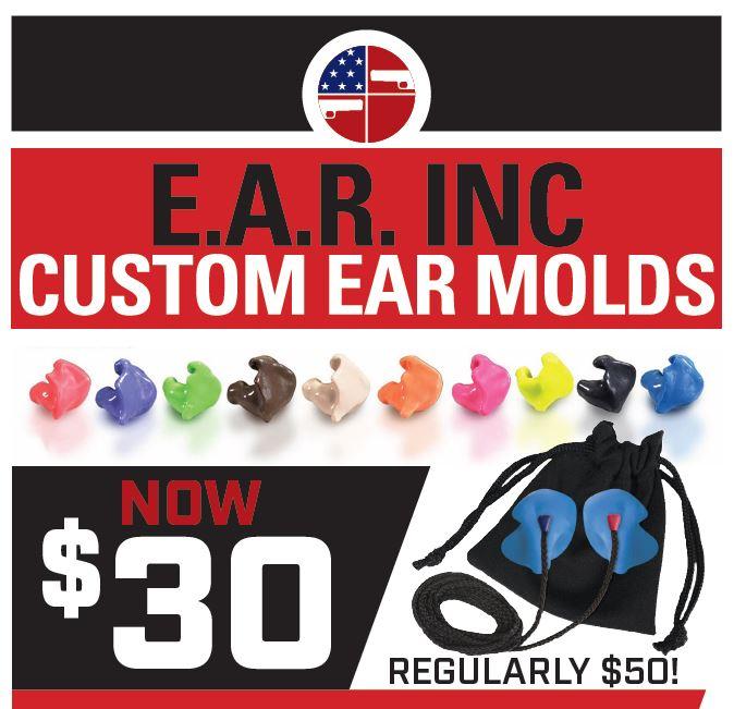 Shooters world ear plug event  snip.JPG