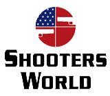 shooters world logo.JPG