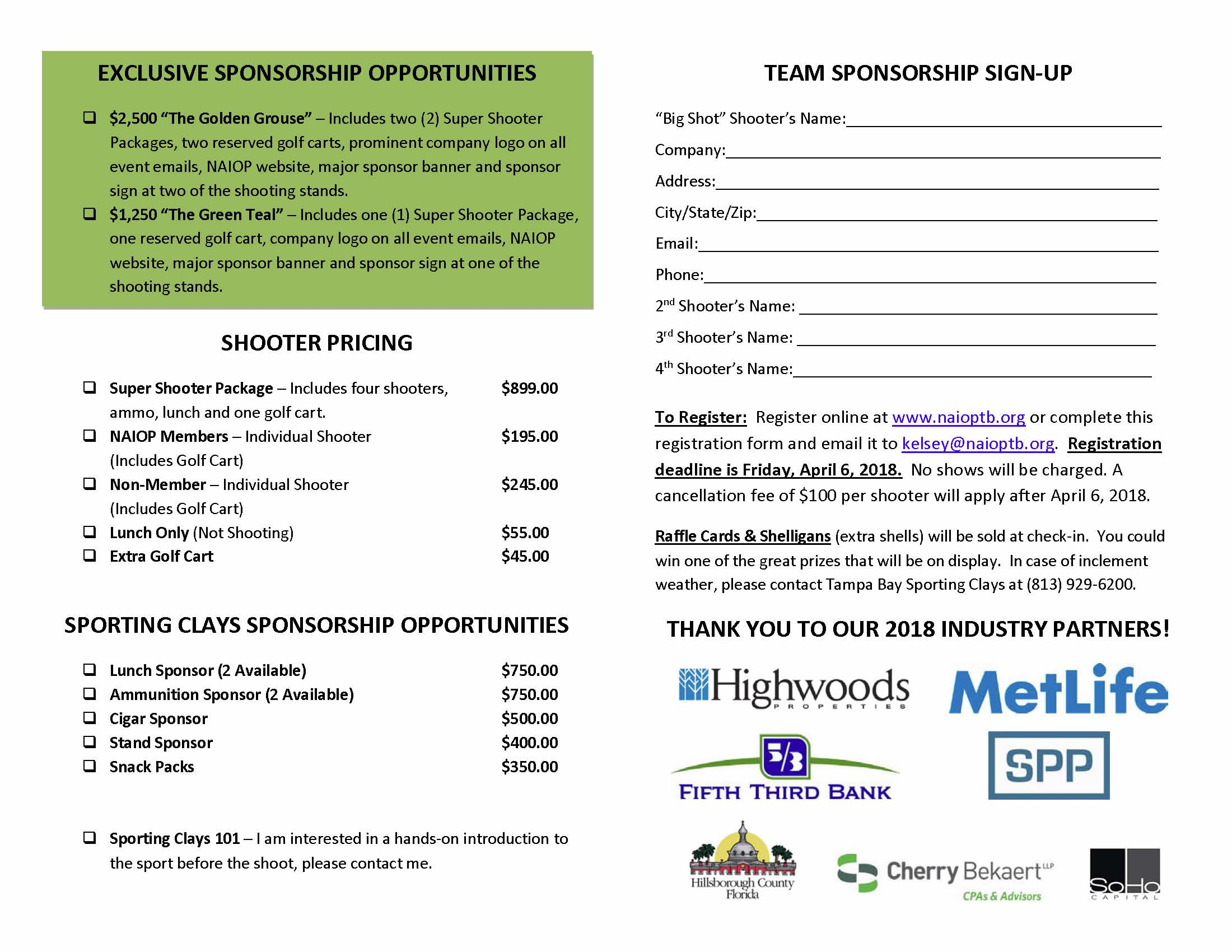 2018 Sporting Clays Flyer_Page_2.jpg
