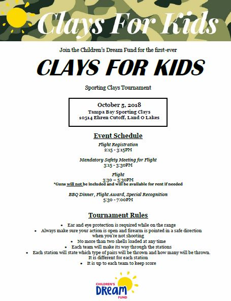 clays for kids.JPG
