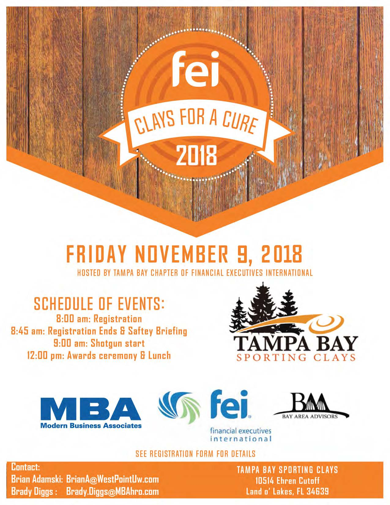 Clays for a Cure 2018 Registration NOV 9_Page_1.jpg