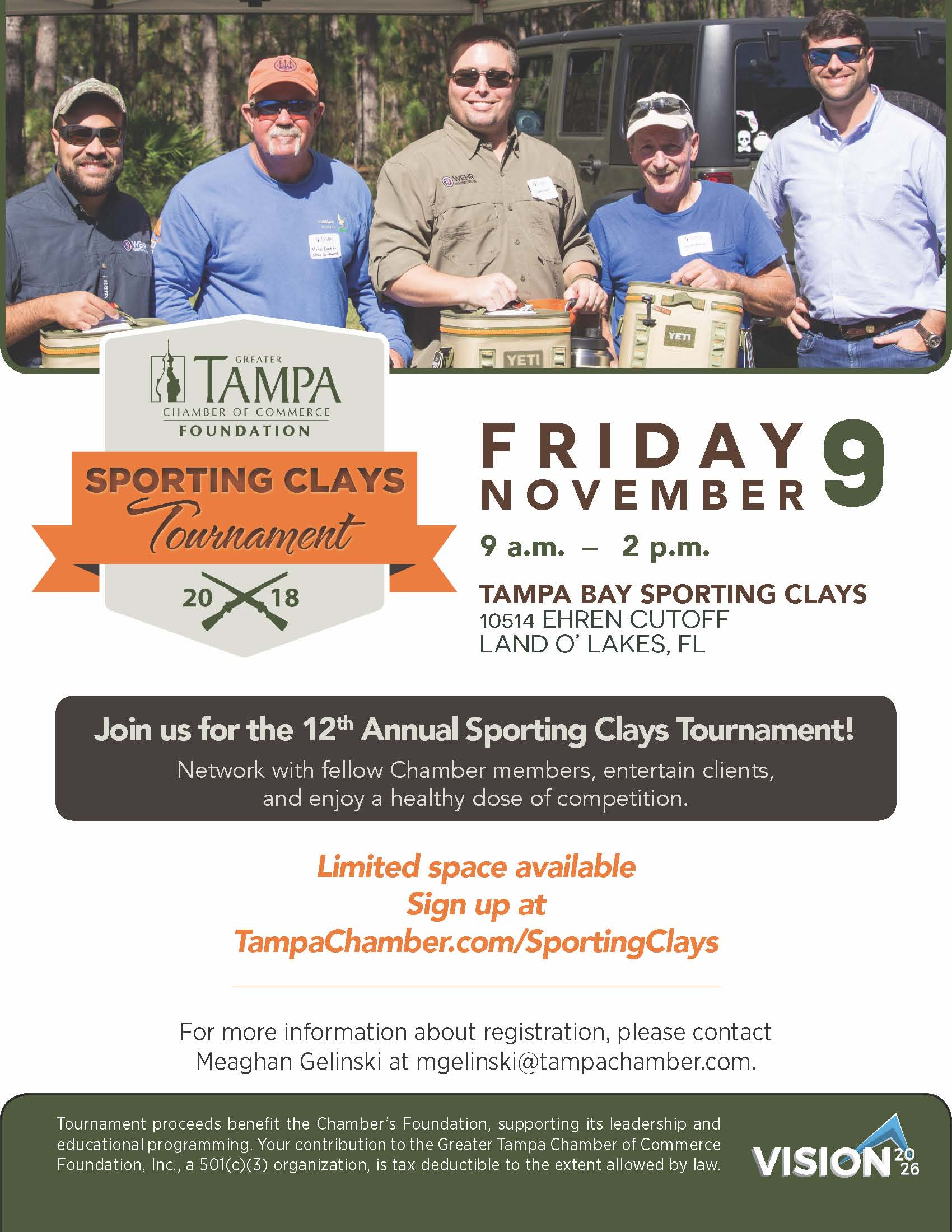 Sporting Clays 2018 Flyer.jpg