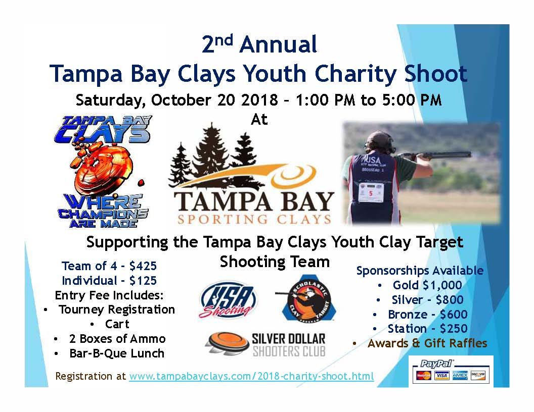 Tampa Bay Clays.jpg