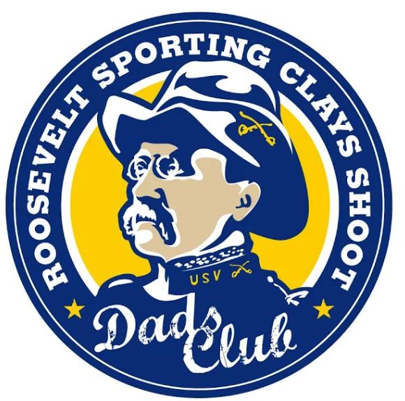 rdc logo 2.PNG