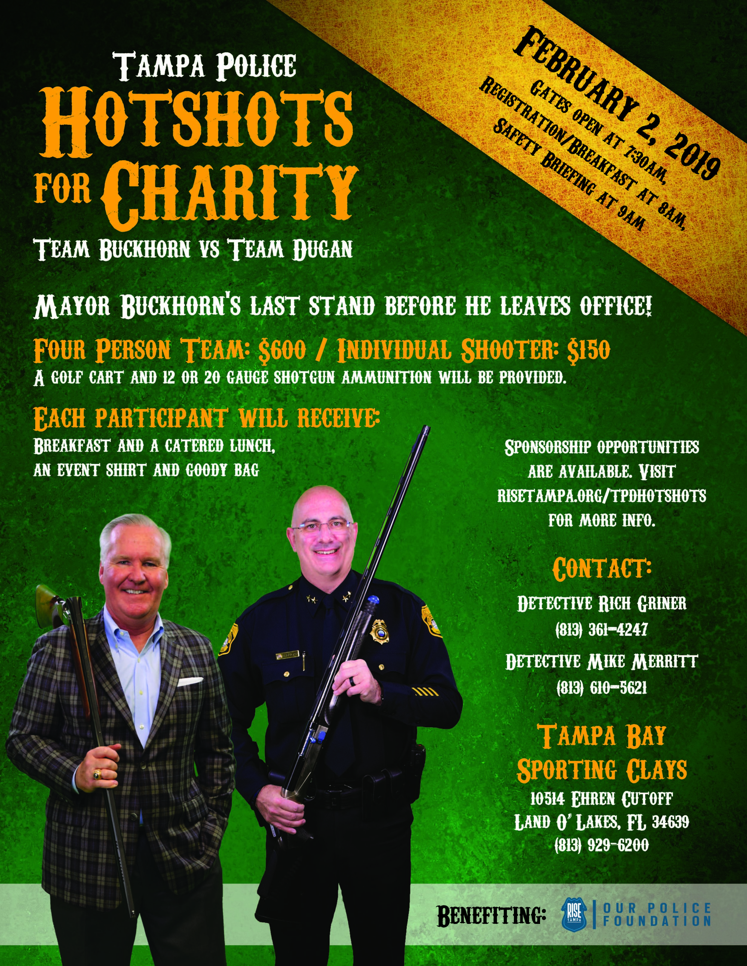 2019 Hotshots for Charity Flyer_Page_1.jpg