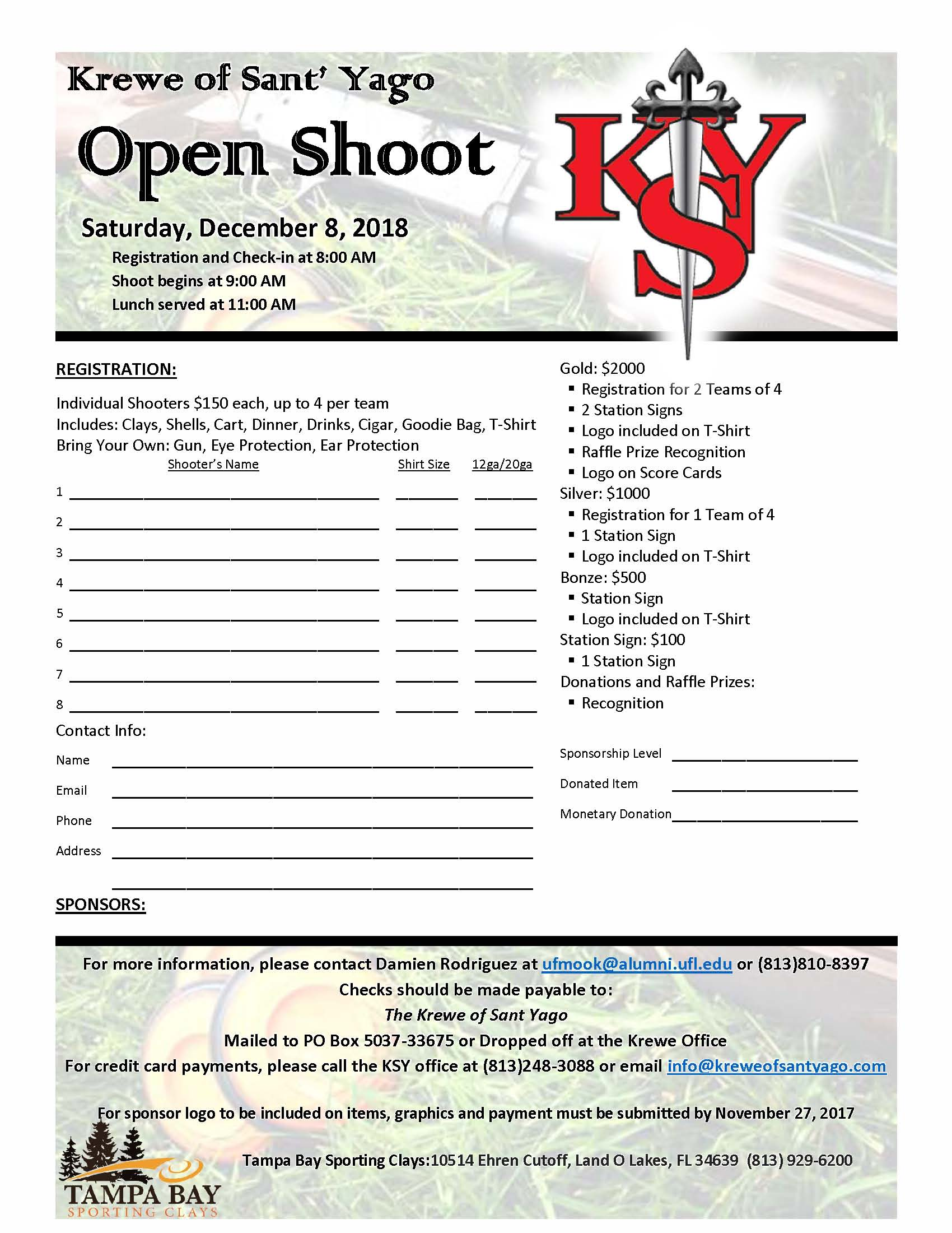 2018 KSY Clay Shoot Registration Form.jpg