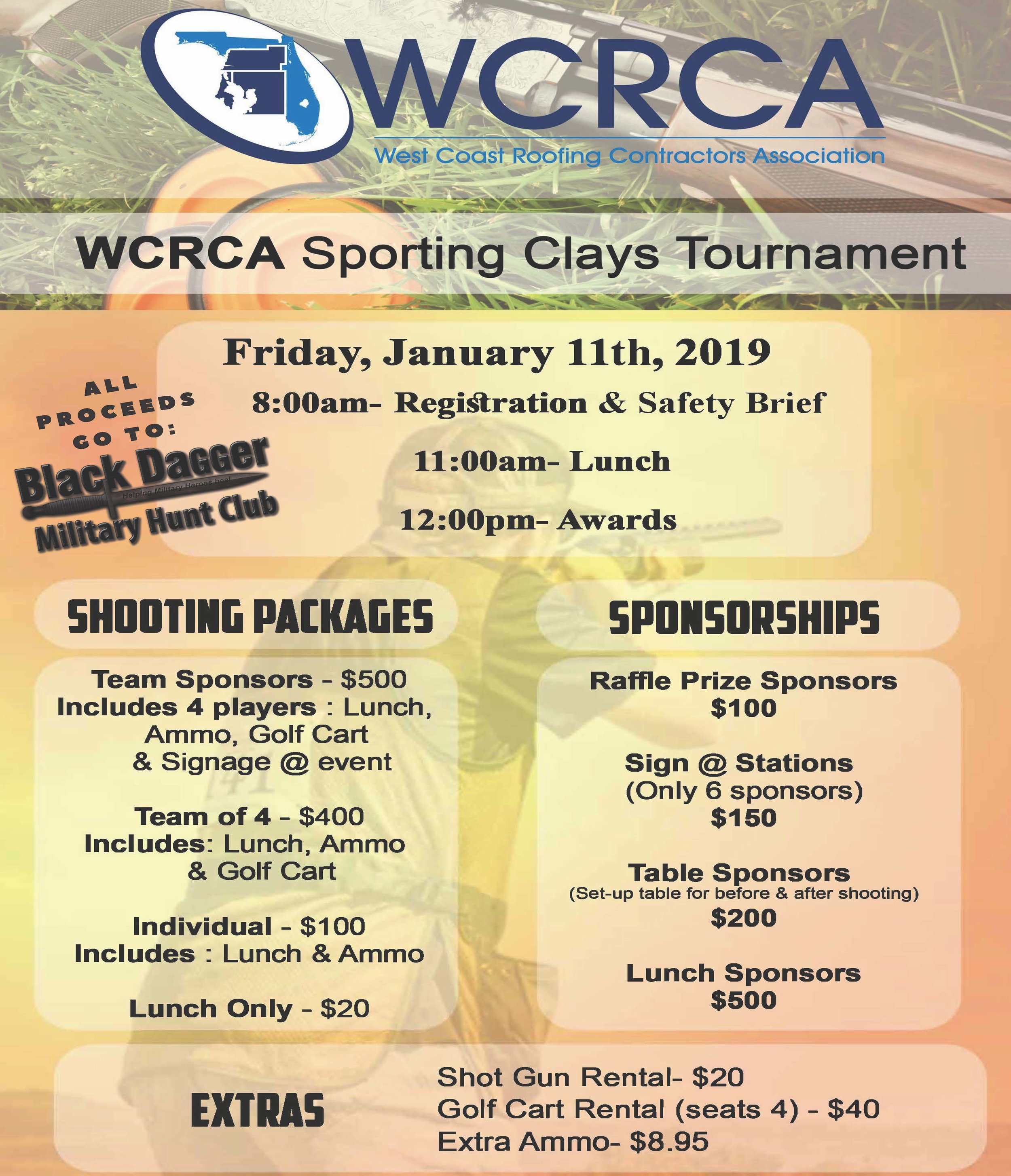 WCRCA CLAYSHOOTING EVENT_Page_1.jpg