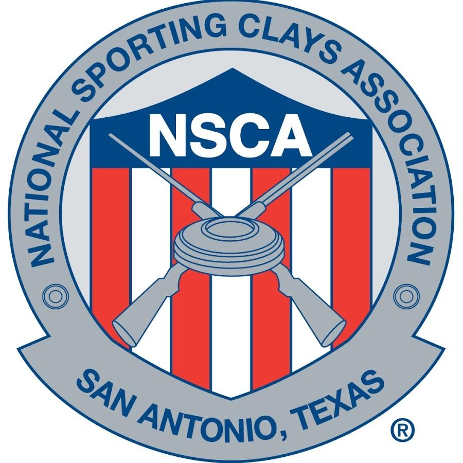 NSCA+Logo.jpg