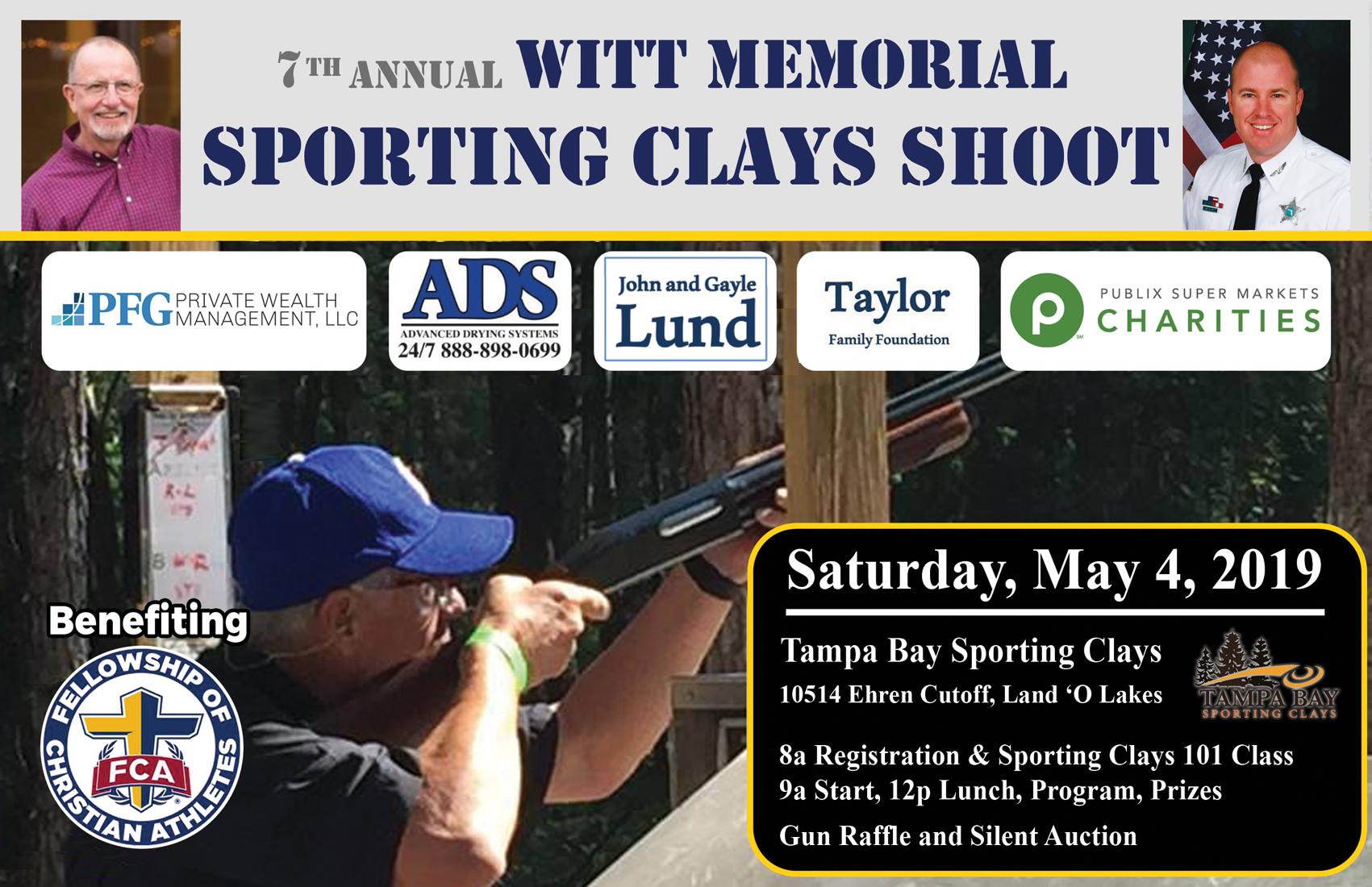 2019 Clay Shoot Flyer - 1.jpg