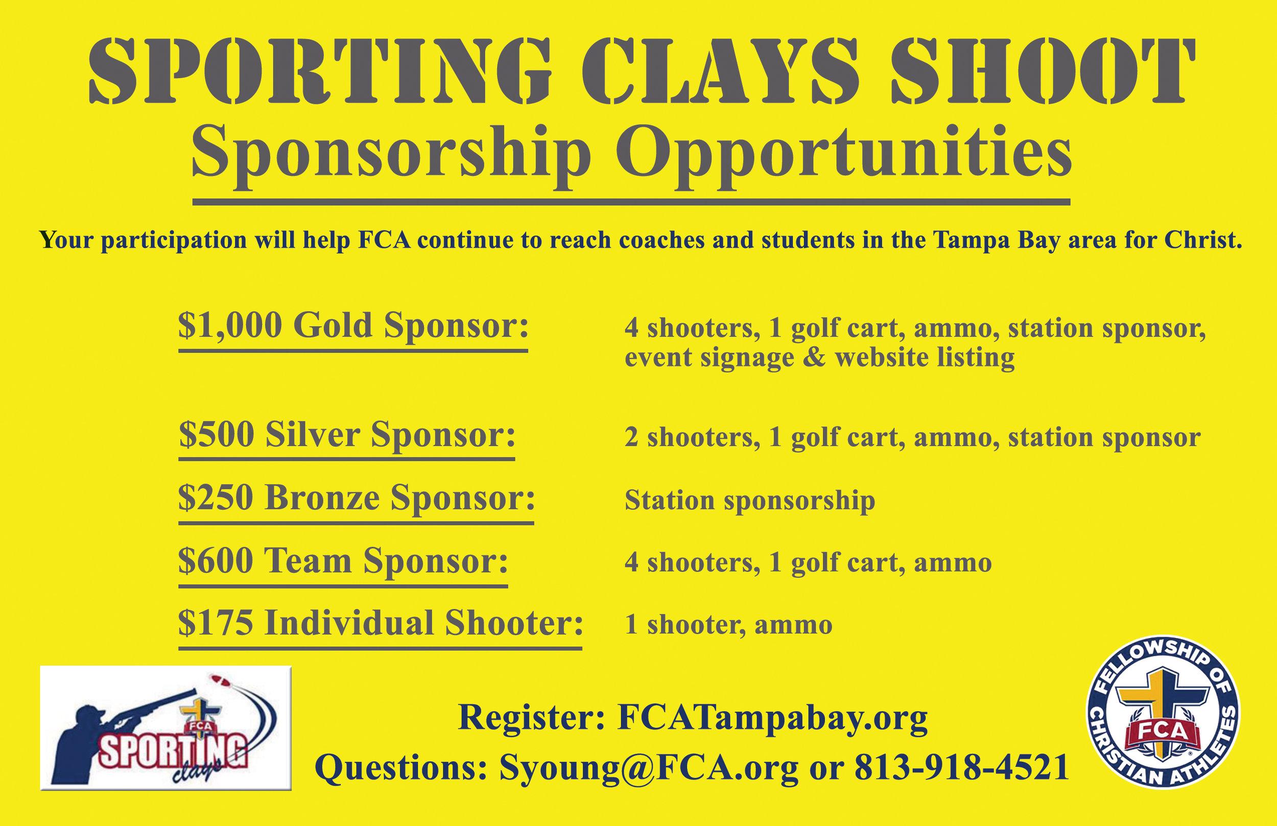 2019 Clay Shoot Flyer - 2.jpg