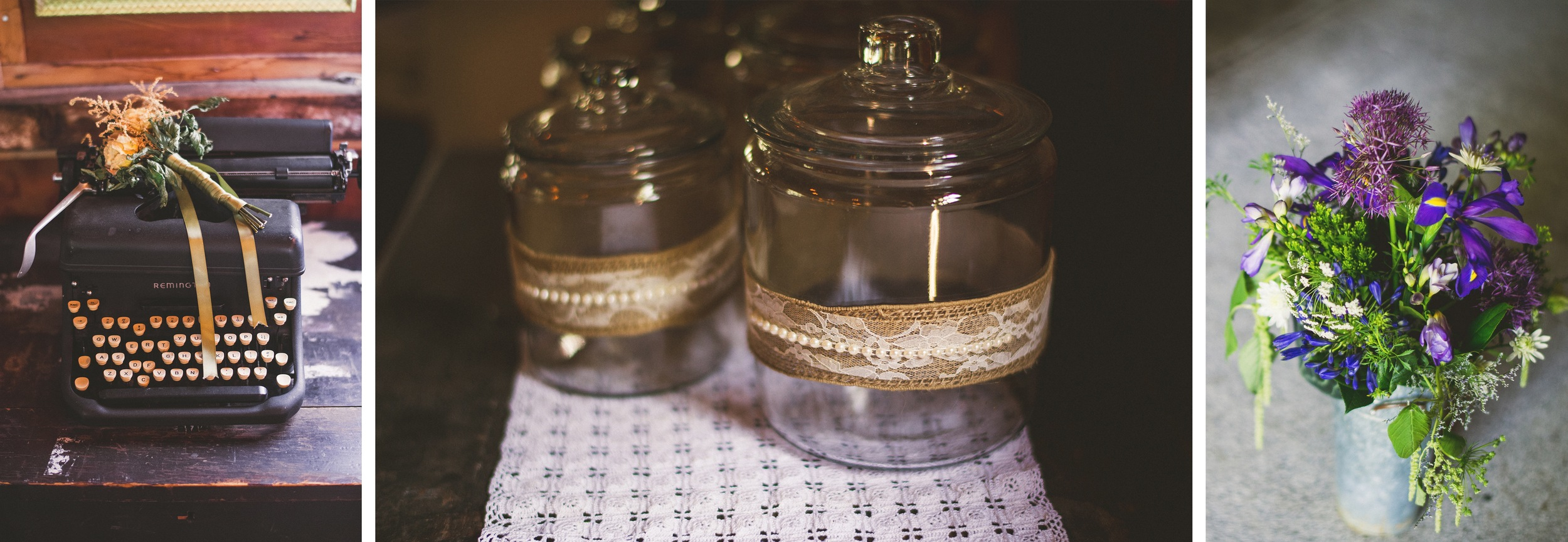07-rustic-wedding-antiques.jpg