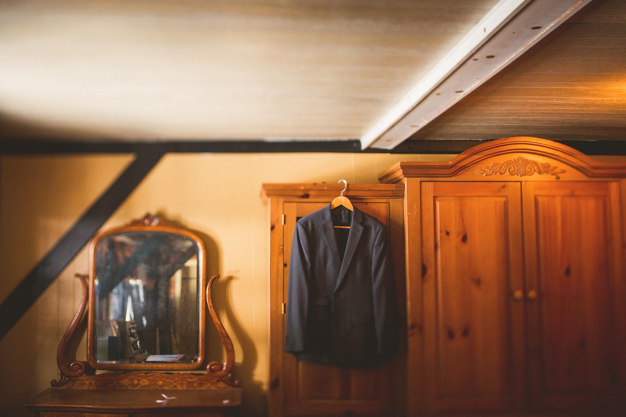 16-grooms-jacket.jpg