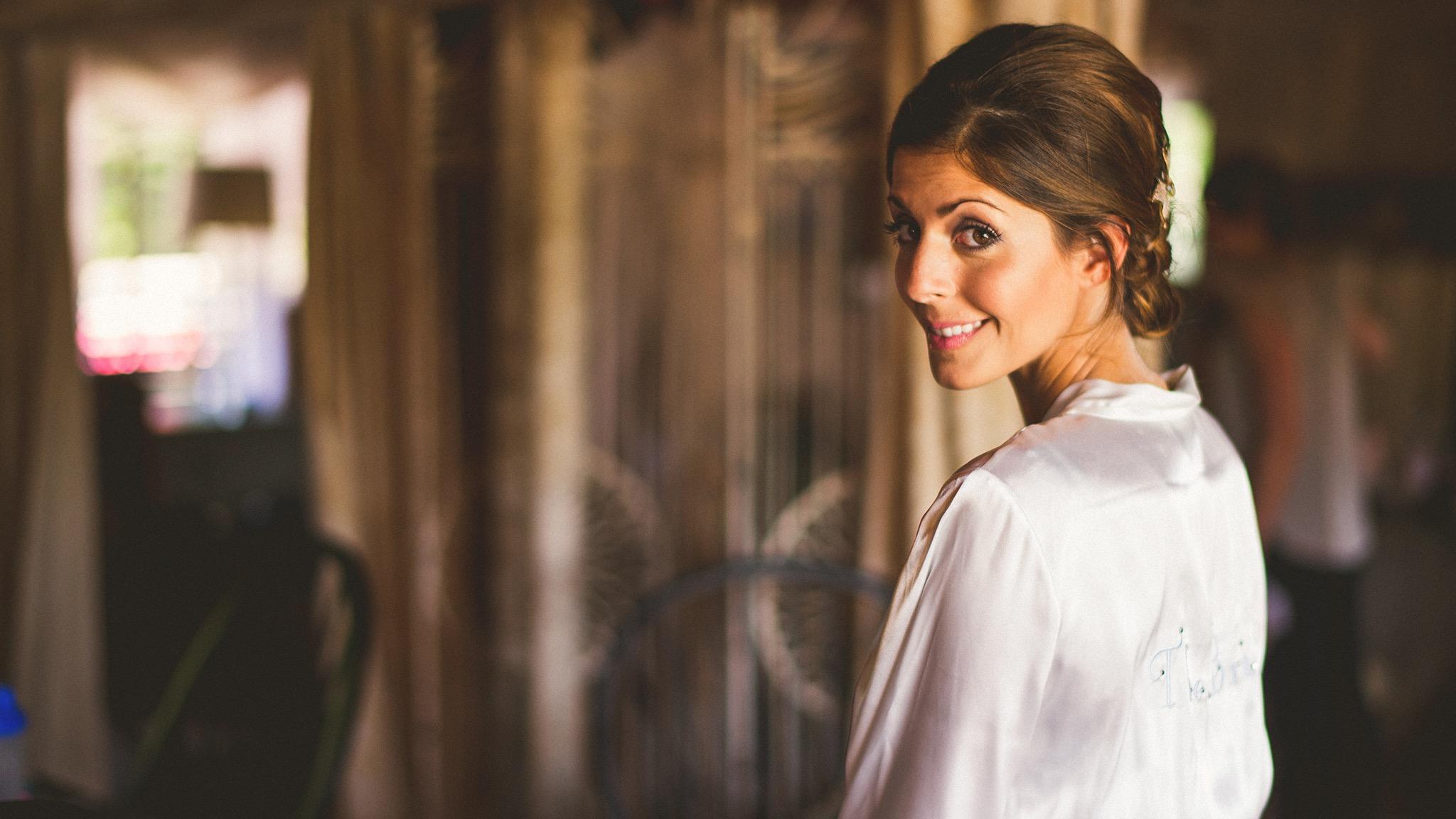 28-happy-bride.jpg