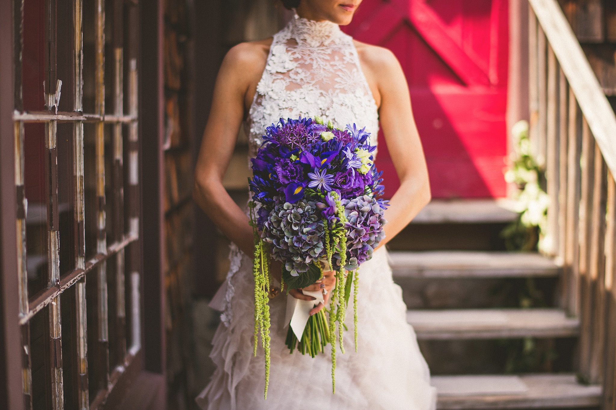 33-bride-holding-rustic-bouquet.jpg