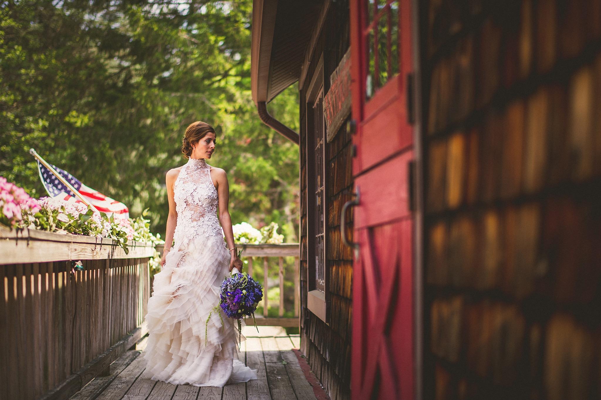 36-model-bride.jpg