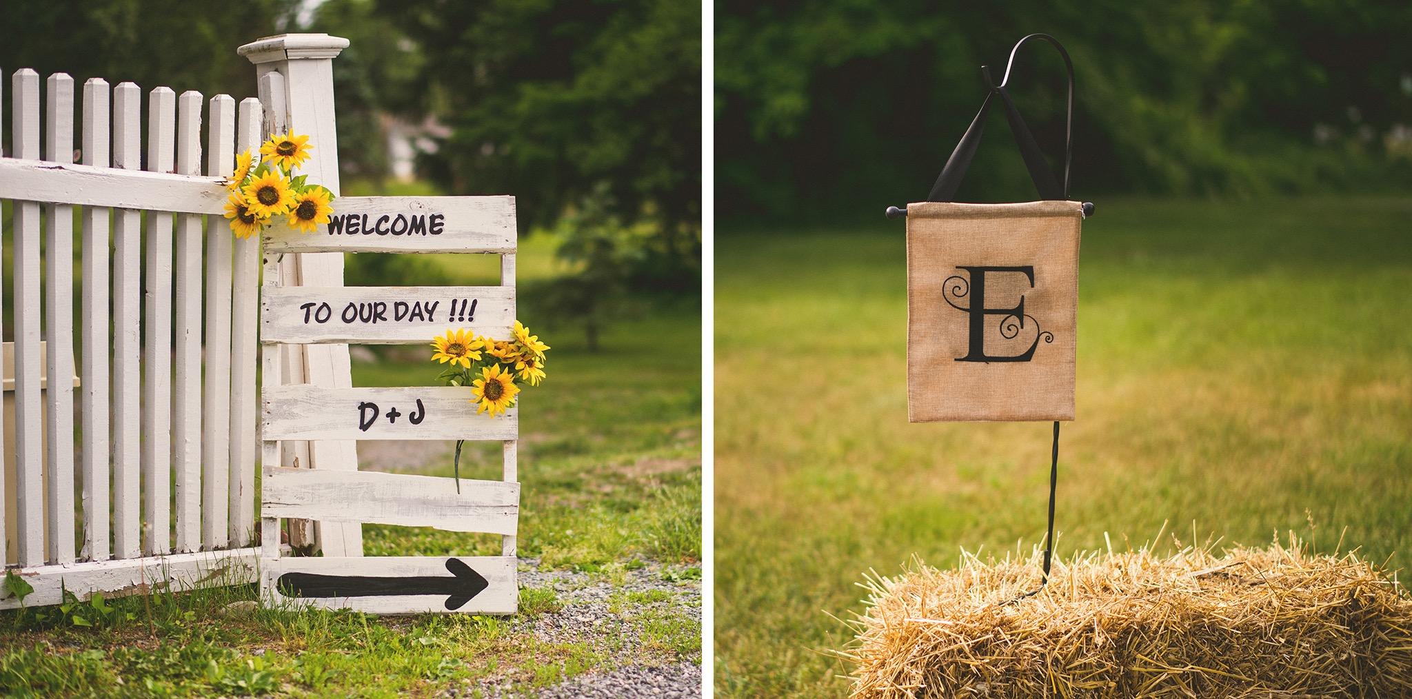 43-jacks-barn-wedding-details.jpg