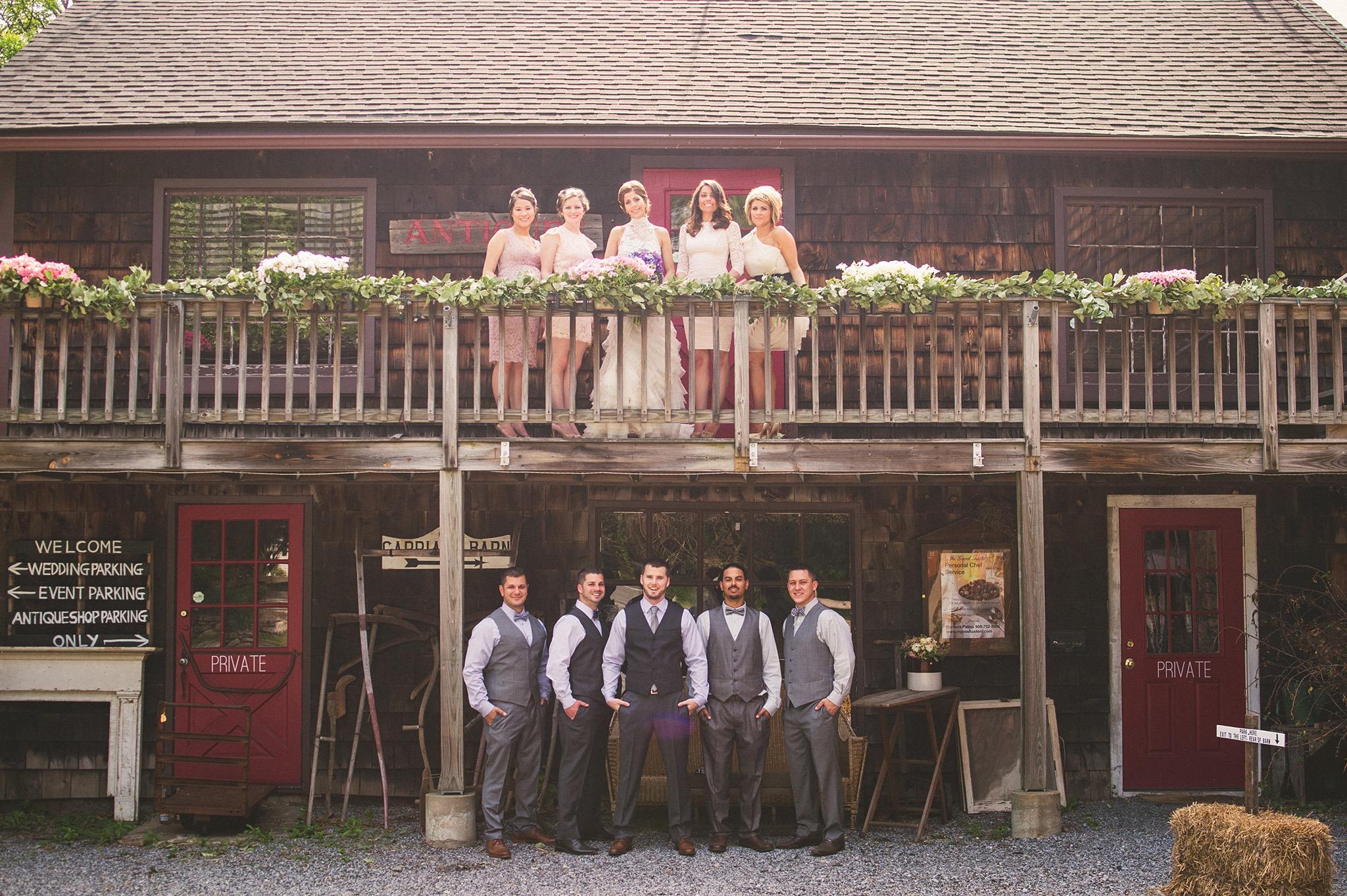 42-jacks-barn-wedding-photos.jpg