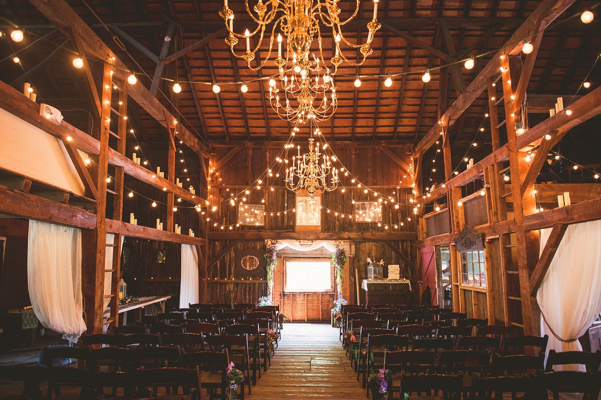 44-jack-barn-ceremony.jpg
