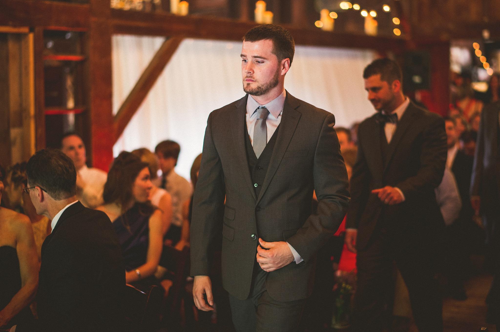 49-groom-walking.jpg